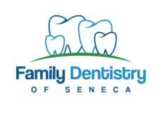 Family and Cosmetic Dentist in Seneca, SC - Josh Murphy, DMD