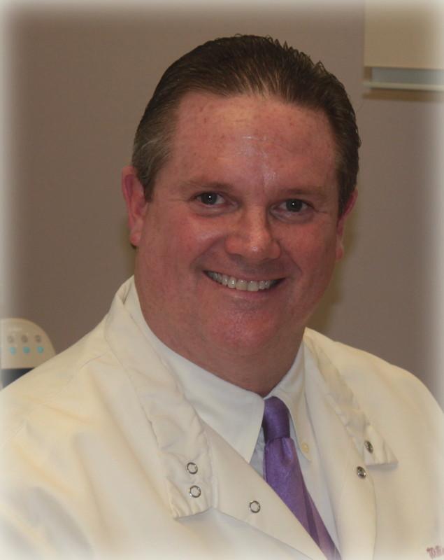 Dr. Callahan